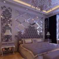 上海盈创装饰设计有限公司怎么样求推荐