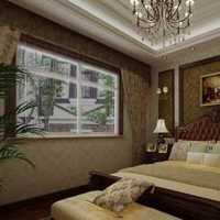 叶尊建设是上海叶尊装饰设计工程有限公司吗?