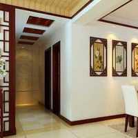 上海家庭装修哪家好呢?