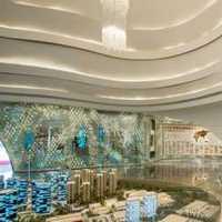 上海显高装修设计有限公司_百度百科