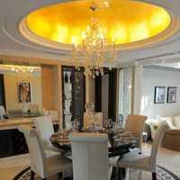 上海婚房装修设计哪里不错