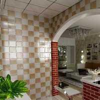 小竹林特色餐厅怎样装修?