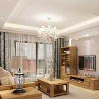 上海龙湖滟澜山别墅为什么价格低