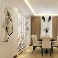 用这种设计风格做上海商场装修设计项目怎样?