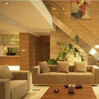 上海复式房装修公司哪家好?