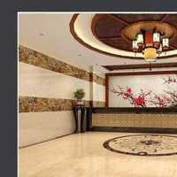 上海装潢公司排名有哪些好?