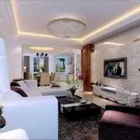 上海500平方厂房装修价格是多少钱一平方啊啊