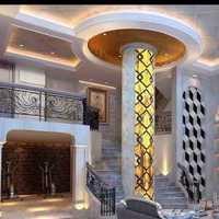 上海市住宅室内装饰装修工程人工费参考价是多少
