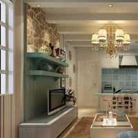 家里想装修了,上海壹空间创意设计中心怎么样啊??