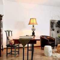 在哈尔滨房屋精装修每平米需要多少钱?