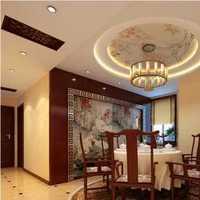 上海康业建筑装饰工程有限公司信誉怎么样