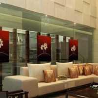 上海大炎演绎装饰施工质量好吗?