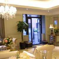 中国设计师协会与中国室内装饰协会哪个大