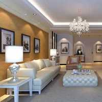 新房裝修想做榻榻米請問天津哪家公司做得性價比高呢
