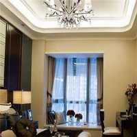 上海郁尚装饰材料有限公司,上海提尚装饰材料有限...
