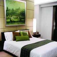 上海酒店装潢拆除多少钱可以搞定