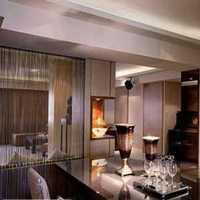 家装客厅电视墙效果图多多?