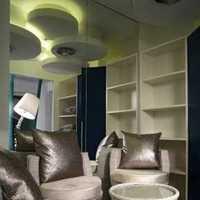 北京室内装潢设计学校好么。