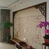 上海乾龙装饰好不好