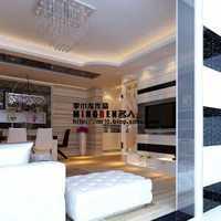 上海市建筑装饰工程集团有限公司_百度百科
