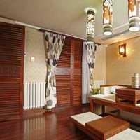 新家开始装修了,敲墙费用3500,这是被宰了吗