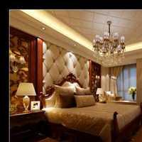 上海 装修新房可以提取公积金?