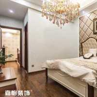 上海轩统装修公司怎么样
