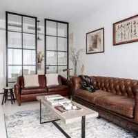 上海哪些装修公司,装修别墅多?