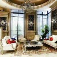 上海广柱装饰工程有限公司业务有哪些?