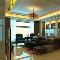 上海办公室装修哪家好?