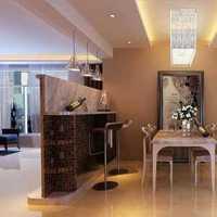 上海121平米的房子中等装修得需要多少钱