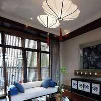 上海闸北区别墅装修价格怎么样