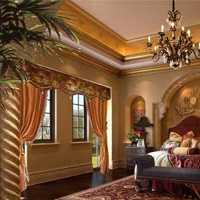 展厅吊顶装饰设计怎么布置