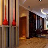 上海家居装修和家具卖场都聚集在什么区域