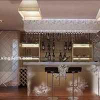 上海旧房改造翻新装修哪家装修公司最好