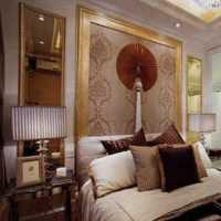 海外装饰大厦离远望数码城近还是上海宾馆?