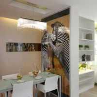 如何一步一步成为一名室内装修项目经理?