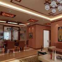 上海市建筑装饰工程有限公司