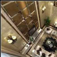 上海老房子装修哪家公司比较好