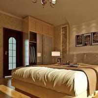 室内装饰行业的税率是多少