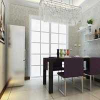 卫生间不锈钢包边镜60x80厘米多少钱