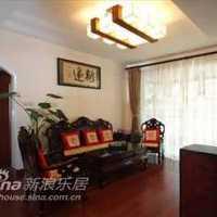 北京裝修材料價格和質量