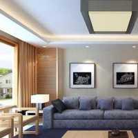 什么是真正的家裝電商化