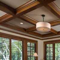 怎樣設計裝修房子怎樣設計裝修房子省錢