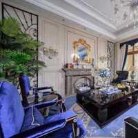 哈尔滨二手房简单装修需要多少钱?