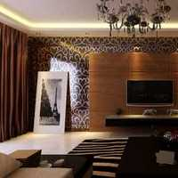 上海47平米新房装修多少钱/报价/预算