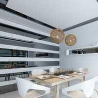 上海纯美建筑装潢工程有限公司 法人
