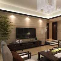 求2021年武汉的家装展或者建材团购,马上4月份就要...