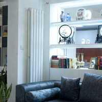 上海豪宅别墅装修设计找哪家公司比较靠谱?