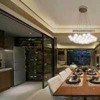 上海室内装饰材料展览会 今年上海有哪些关于室内装...